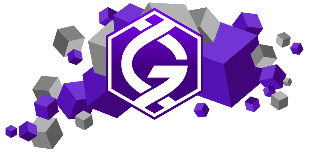 Join Gridcoin
